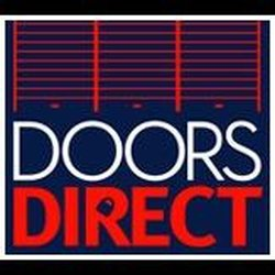 garage doors directGet Doors Direct  41 Photos  Garage Door Services  Clermont FL
