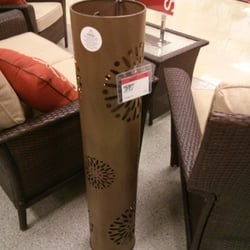 Photo Of Sears   Littleton, CO, United States. Nice Patio Furniture Display.