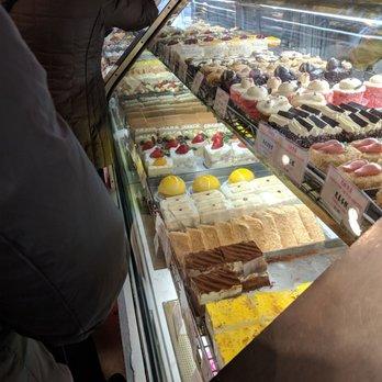 Tai Pan Bakery - 576 photos & 585 avis - Boulangeries