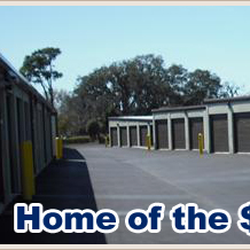 Delicieux Photo Of Sentry Mini Storage   New Port Richey, FL, United States