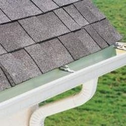 Charming Photo Of Extreme Roofing   Terrell, TX, United States. Residential Roofing  Company ...