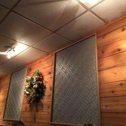Photo Of Papa G S Family Restaurant Woodstock Il United States