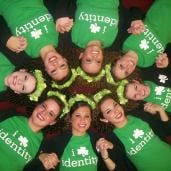 Identity Irish Dance Company