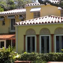 Photo of M u0026 S Roofing Company - Sarasota FL United States & M u0026 S Roofing Company - Roofing - 1300 N East Ave Sarasota FL ... memphite.com