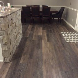 Photo Of Five Star Remodeling   Wichita, KS, United States. Flooring  Installation Experts