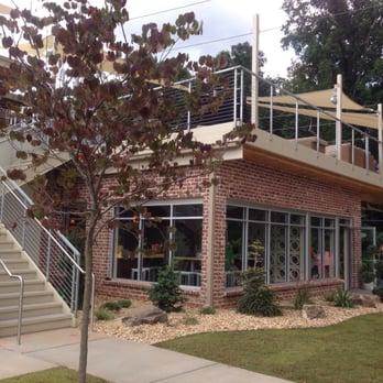 Mexican Restaurants In Brookhaven Ga