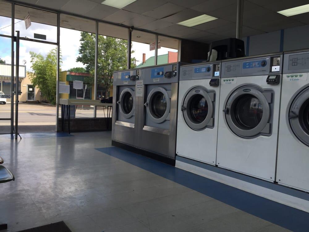 Sunshine on Glisan Laundry & Cleaners | 7914 NE Glisan St, Portland, OR, 97213 | +1 (503) 255-1783