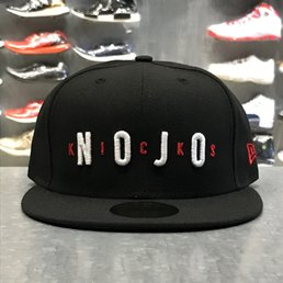 ... france photo of nojo kicks detroit mi united states. air nojo new era  73174 e0423 b752f93e0