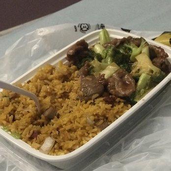 Chinese Food Trenton Nj