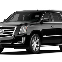 Express Car Service Chesterfield Mo