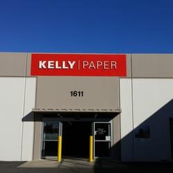Brown Paper Design Reviews