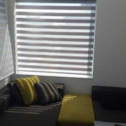 photo shades reviews states ave united biz city ls blinds seattle wa jet of