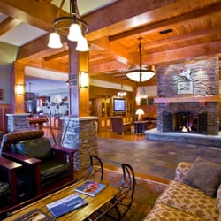 tamarack lodge 10 reviews hotels 2035 us 31 n traverse city