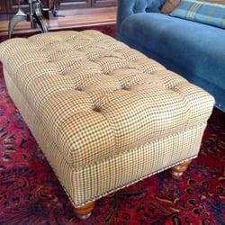Photo Of Denver Custom Furniture   Denver, CO, United States ...