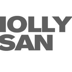 Mount Holly Nissan 汽車零件及用品 1513 Route 38 Hainesport