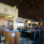 Photo Of Katherine S Family Restaurant Middleburg Heights Oh United States