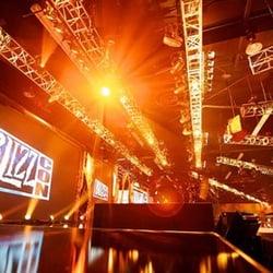 4Wall Entertainment Lighting Fixtures Equipment 3165
