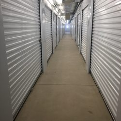 Photo Of Homestead Storage Greeley Co United States Indoor Units