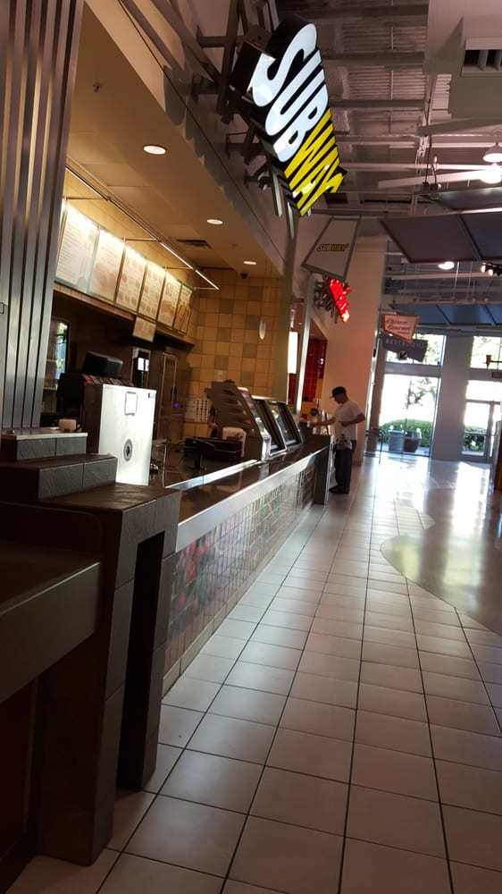Fast Food In Citrus Heights Ca