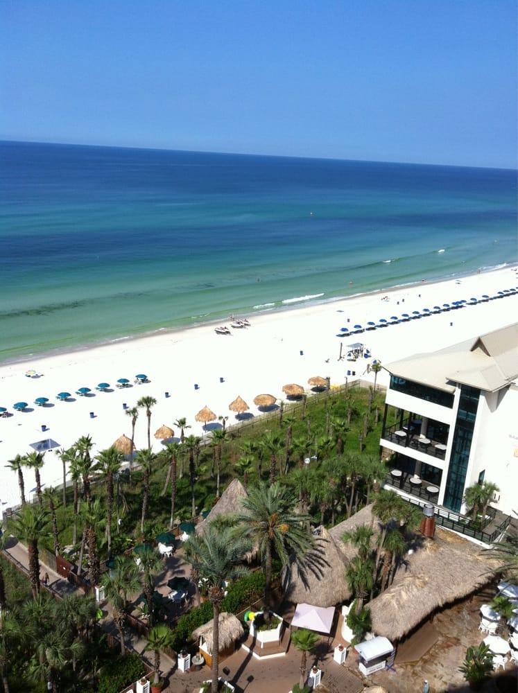 Photos For Holiday Inn Resort Panama City Beach