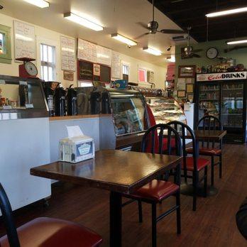 Stoken Donuts Deli 92 Photos 113 Reviews Delis 2320
