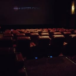 Freehold mall nj movie theatre best 2012 series to watch - Amc movie theater garden state plaza ...