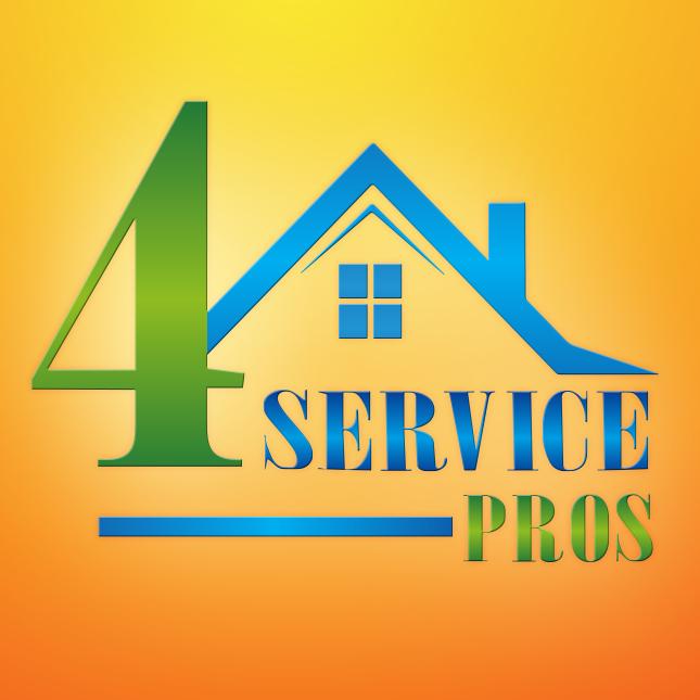 4 Service Pros