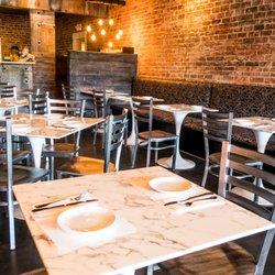 Photo Of Tony Lips Italian Restaurant Franklin Lakes Nj United States