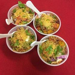 Guru S Indian Cuisine