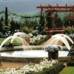 photo of les jardins du manoir deyrignac salignac eyvigues dordogne - Jardin D Eyrignac