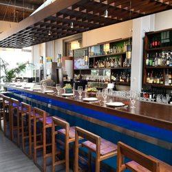 Restaurants Near Pion Peruana