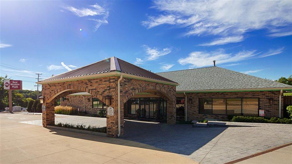 Best Western Plus Antioch Hotel & Suites - Antioch
