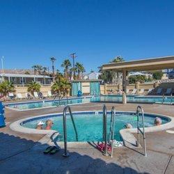 Fountain of Youth Spa RV Resort - 56 Photos & 23 Reviews - RV Parks