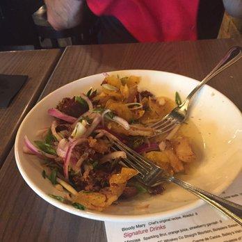 georgina's fusion cuisine - 236 photos & 384 reviews - latin