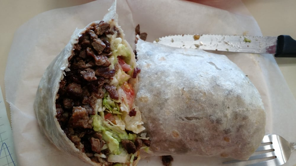 Mexican Restaurants In Streamwood Il