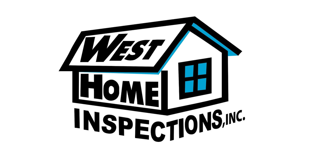 West Home Inspections: Albany, OR