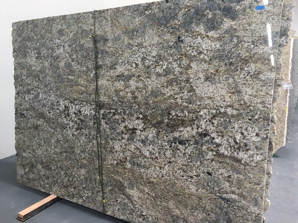 Ganache Granite Yelp