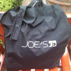 5eb2f30f747 JOE S Jeans Premium Outlets - 31 Reviews - Women s Clothing - 5630 Paseo  Del Norte