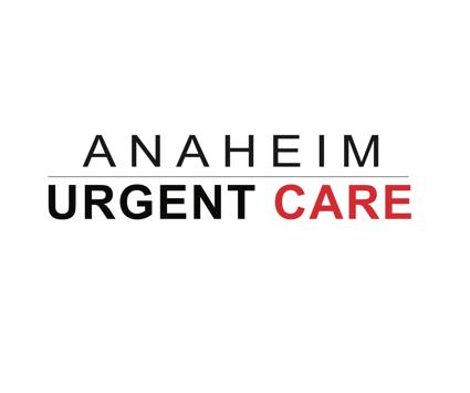 Anaheim Urgent Care - State College Blvd