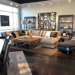 Bassett Furniture 30 Reviews Furniture Stores 15600 N
