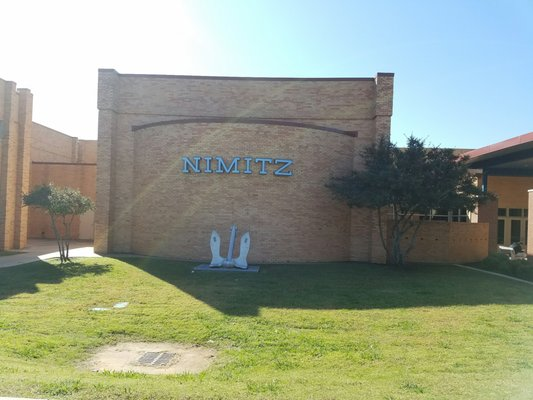 Beauty Schools in Irving, TX | Ogle School of Hair Skin Nails, Tint School  of Makeup and Cosmetology, Aveda Institute of Dallas, Tint School of Makeup  and ...