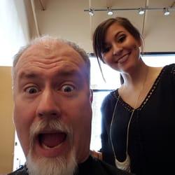 David anthony salon spa hair salons 8637 hwy n lake for A david anthony salon