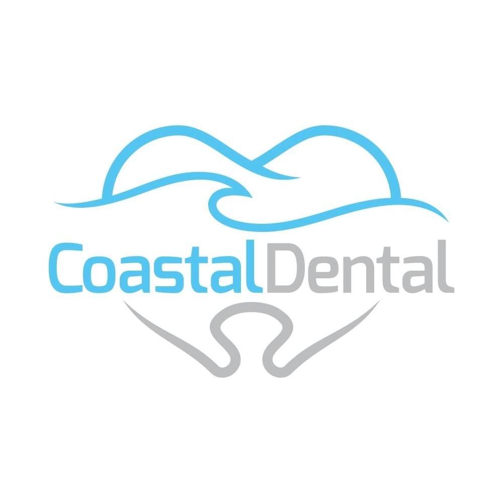 Coastal Dental: 118 Alden Rd, Fairhaven, MA