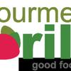 Gourmet Gorilla