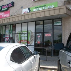 Fast cash advance locations picture 10
