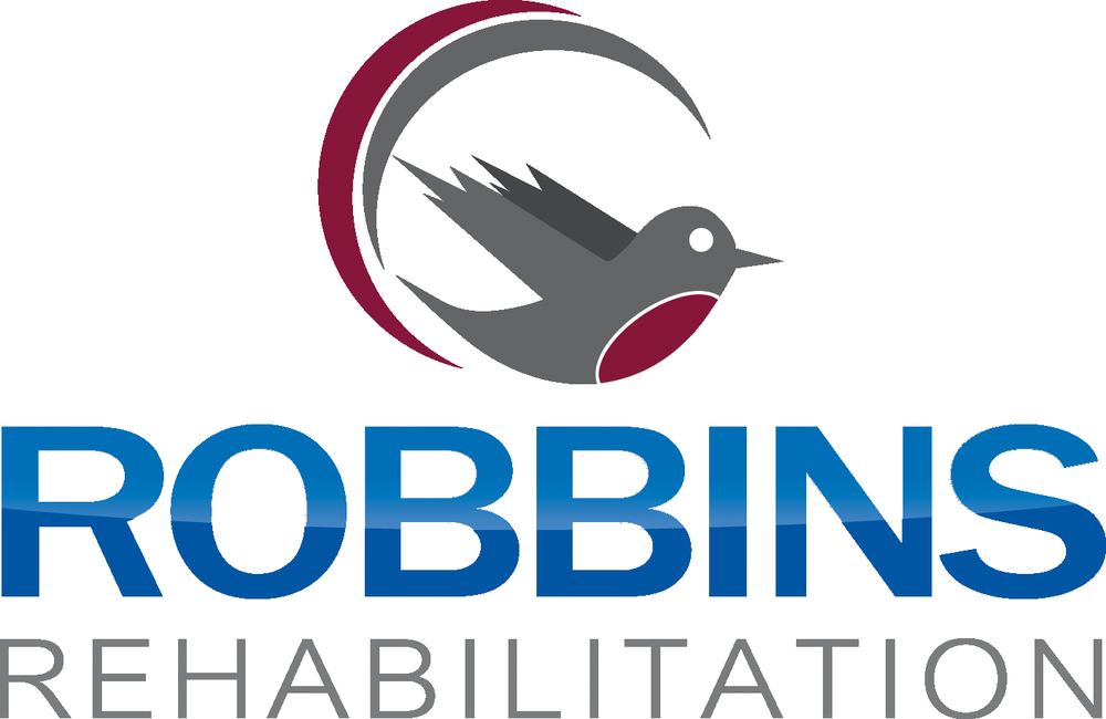 Robbins Rehabilitation - Lebanon: 1390 US Highway 22, Lebanon, NJ