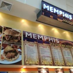 Memphis Southern Kitchen - CLOSED - 37 Photos & 35 Reviews ...