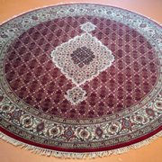 Photo Of Clic World Oriental Rugs Albuquerque Nm United States