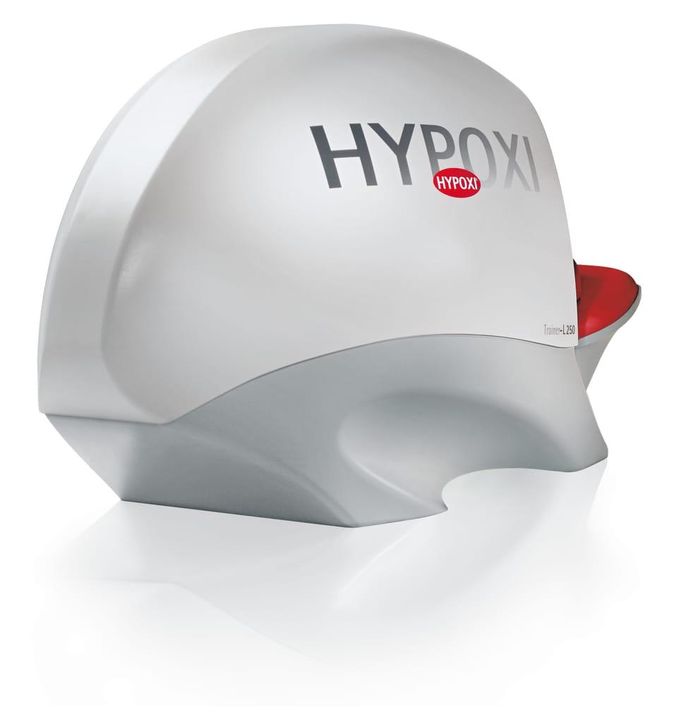 HYPOXI Scottsdale