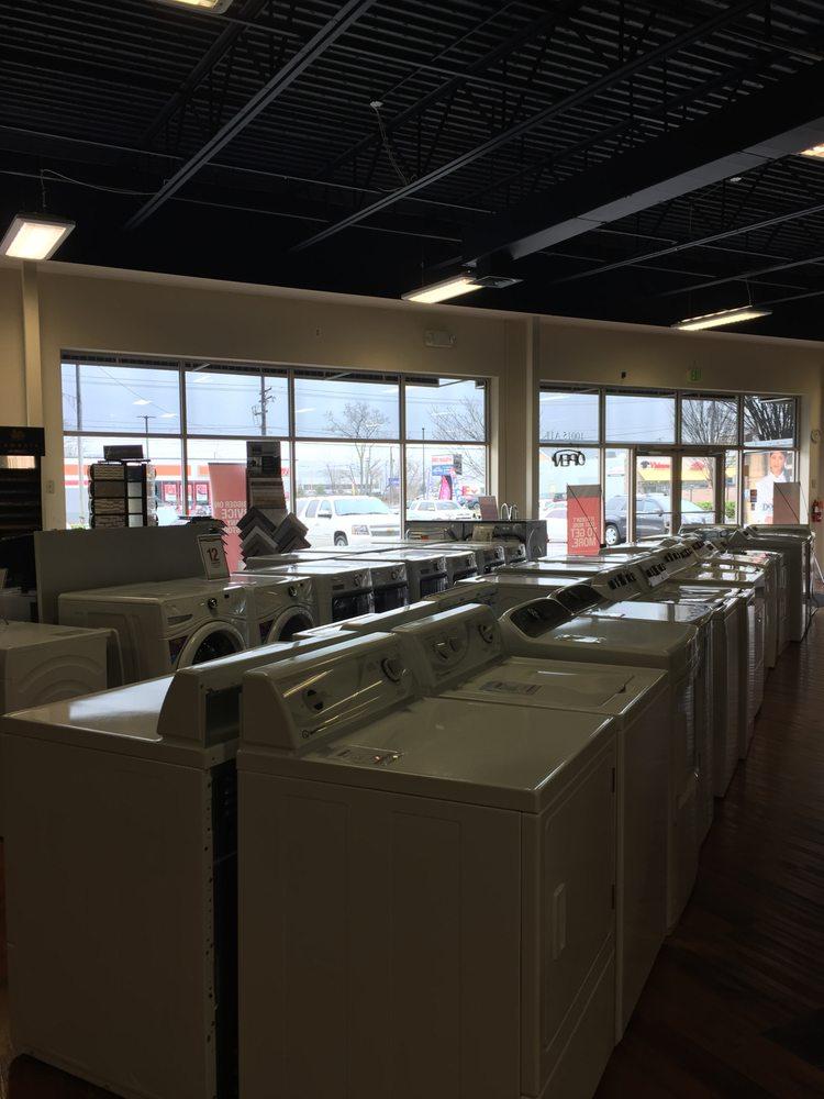 Bray Scarff 12 Photos 17 Reviews Appliances